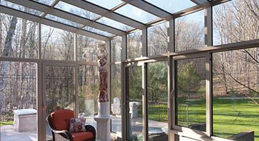 Glass Solariums Glass Rooms Spa Pool Enclosures Patio Enclosures Solarium Glass Room