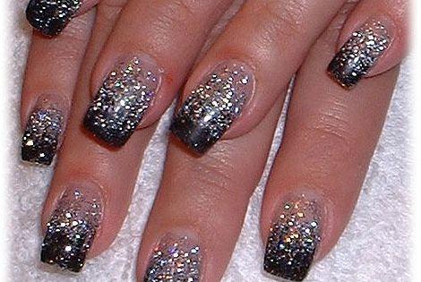 #Nails manicure nailart naildesign nailpolish