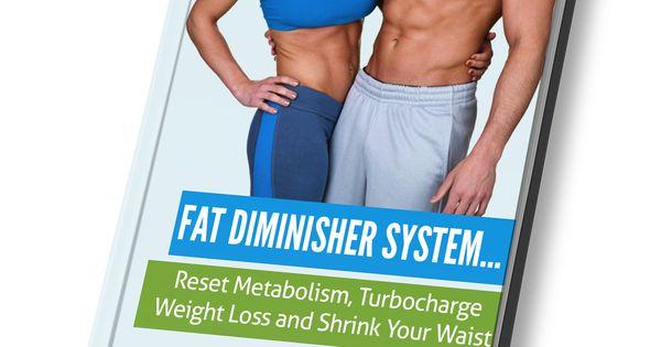 Weight Loss Detox Juice