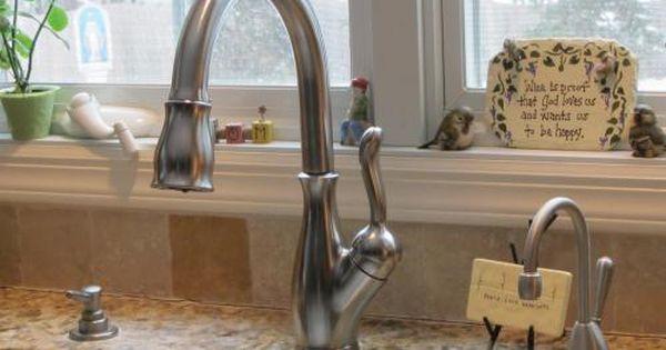 Mobile Kitchen Faucet Faucet Kitchen Styling