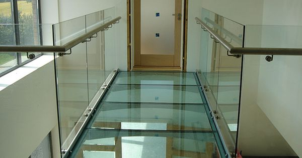 Glass Floors Modular Glass Blocks Systems Glass Floor Flooring For Stairs Flooring