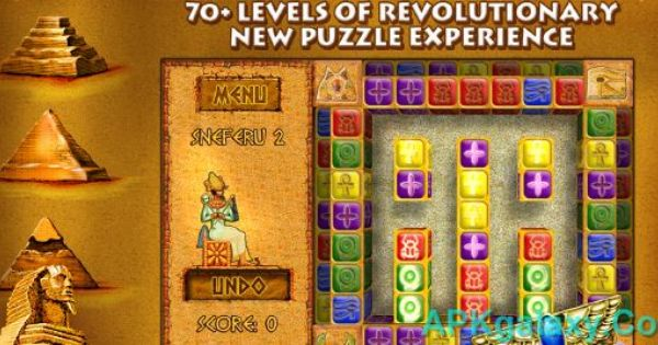 Brickshooter Egypt Full V1 0 0 Apk Free Download Android Apps Free Free Download Free Games
