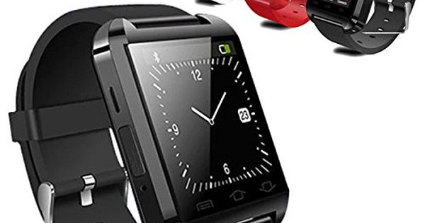 fit watch iphone lemfo bluetooth smart wristwatch u8 uwatch fit for 2653