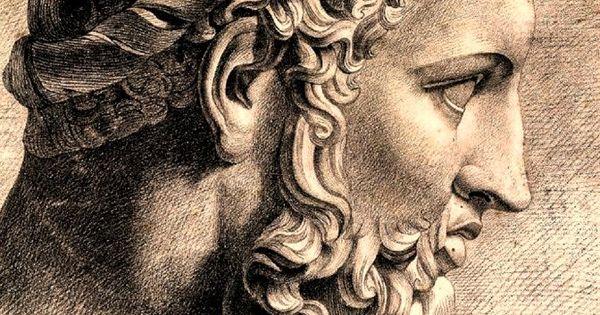 Hercules | Heracles