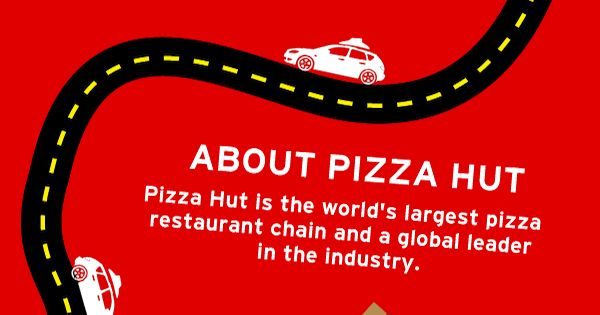 pizza hut human resource Learn more about applying for senior engineer, information security at pizza hut.