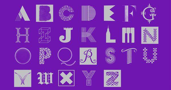 Illuminating Victoria On Behance Illuminated Letters Hand Lettering Quotes Handwritten Type