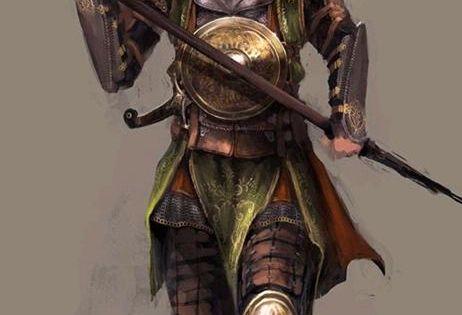 Martin deschambault gallery ottoman empire assassins creed and byzantine - Ottoman empire assassins creed ...