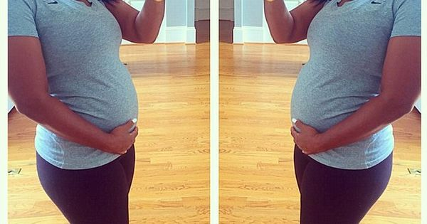 Keshia Knight Pulliam has no objection to taking paternity test - has no objection