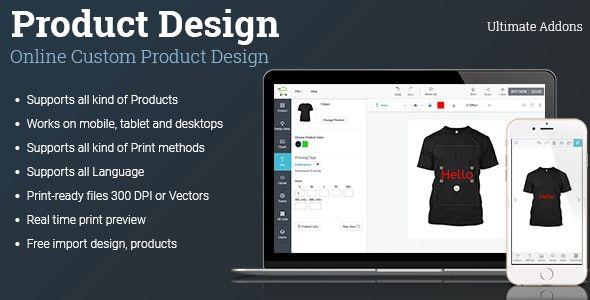 Studio: 3d packaging software for 3d package design esko.