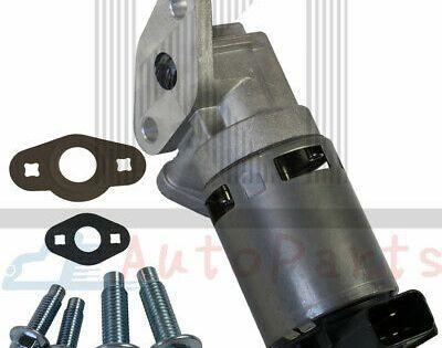Sponsored Ebay Exhaust Gas Recirculation Valve Egr Valve Egv830