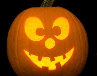 Http Www Gruselfabrik De Wp Content Uploads Kuerbis7 Jpg Halloween Kurbis Schnitzen Einfach Kurbisse Schnitzen Kurbisse Schnitzen Einfach