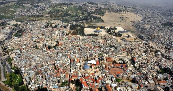 ... view of Jerusalem | Food, delicious food | Pinterest | Jerusalem