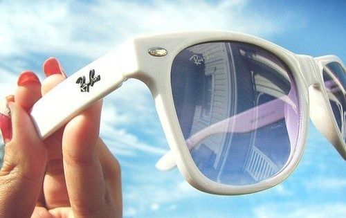 Ray Ban Sunglasses With Top Quality