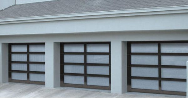 Typically Call Up The Specialist As Well As Specialised Specialists On Services And Los Angeles Garag Garage Doors Modern Garage Doors Garage Door Installation