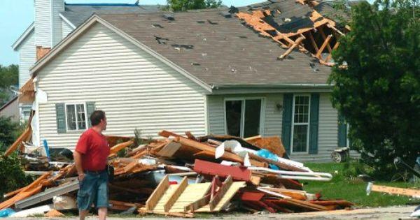 Claims Adjuster Salary Progressive House Styles Outdoor Decor