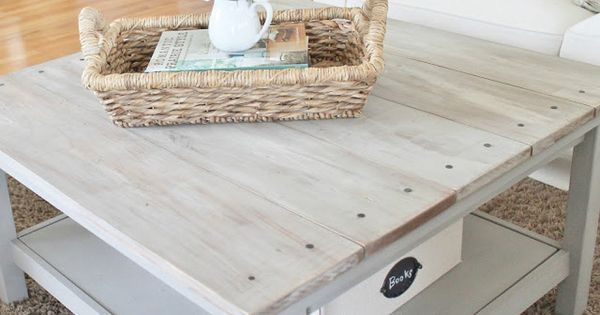 Dale un cambio a la mesa lack de ikea mesa lack de ikea - Ikea mesas trabajo ...