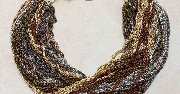 Love! Mia Bracelet | Emma Stine Jewelry Bracelets