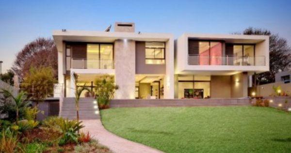 Property For Sale In Gauteng Johannesburg Craighall Park Property Property For Sale House Styles