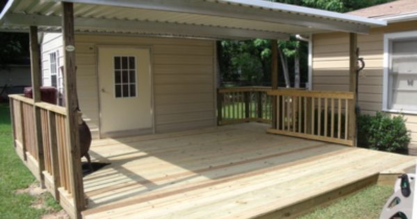 Wood Decks Pergola Wood Deck Wood Deck Cheap Pergola
