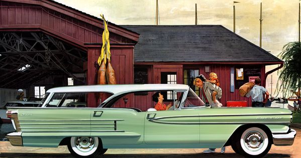 1928 oldsmobile fiesta wagon autos pinterest. Black Bedroom Furniture Sets. Home Design Ideas