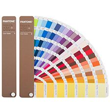 fhi color guide interior house colors colorful interiors pantone chart to hex converter 322 c