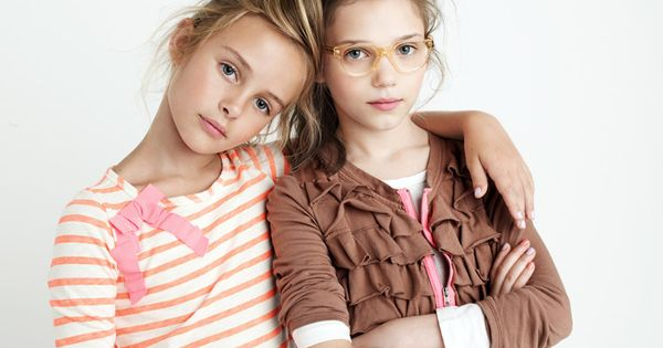 Bella and tuesday photo mei tao b r my kids pinterest tao and