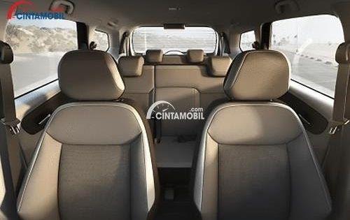 Gambar Kursi Mobil Sigra Harga Daihatsu Sigra 2017 Mpv Dengan Harga Kompetitif Untuk Download New Sarung Jok Mobil Sigra Daihatsu Sarung Jok Mobil Mobil