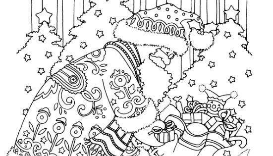 mary englebrite coloring pages - photo#19