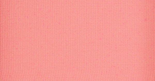 Licht koraal kleur google zoeken kamer noor - Kleur opzoeken ...