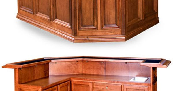 Home Bars Home Bar Furniture Home Wet Bars Custom Home Bars House Pinterest Bar
