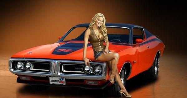 Chevrolet Celebrity - Wikipedia