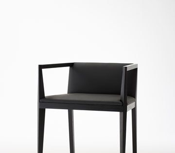 צילום באדיבות Percent Furniture Design Chair Minimal Furniture Dinning Chairs