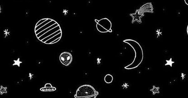 Dark Space Aesthetic Wallpaper Space Galaxy Wallpaper Phone Wallpaper Images