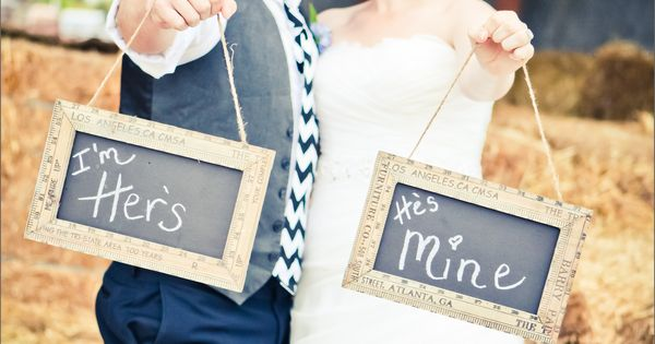 rustic engagement photos | Chevron Inspired Wedding Shoot Rustic Barn Wedding –
