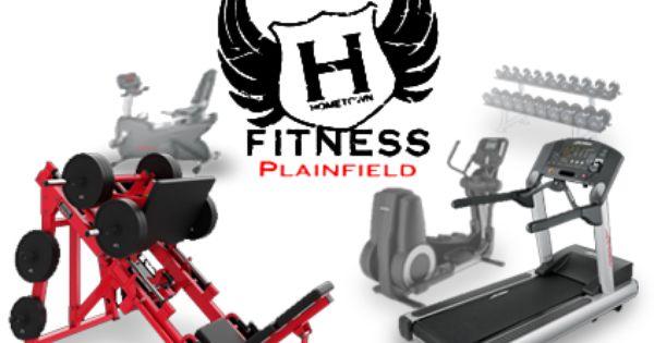 Home Hometown Fitness Fitness Marketing Fitness Center Fitness