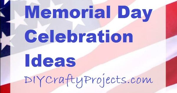 memorial day celebrations nashville tn