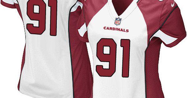 nfl YOUTH Arizona Cardinals Matt Barkley Jerseys