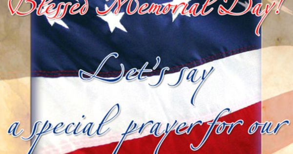 religious memorial day coloring pages