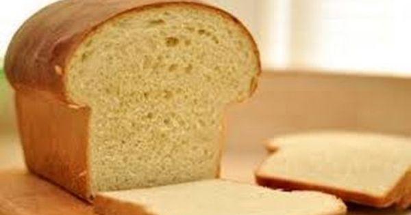 طريقة عمل التوست الفرنسي بالصور طريقة مبسطة ولذيذة Bread Recipes Sweet French Bread French Toast Bread Making Recipes