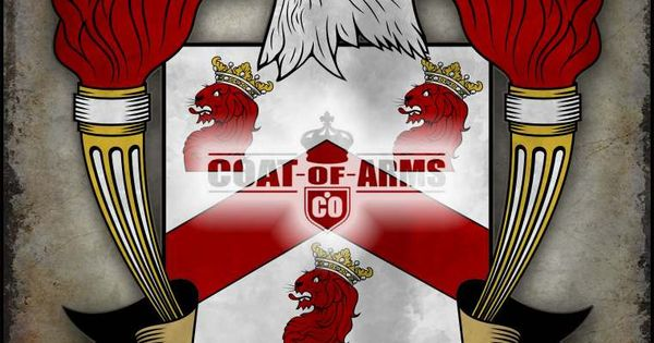 100+ Johnson Family Crest Coat Of Arms Search – yasminroohi