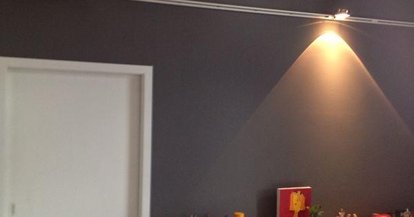usm haller sideboard mit rustikaler holzplatte occhio sento track lichtsystem ihr. Black Bedroom Furniture Sets. Home Design Ideas