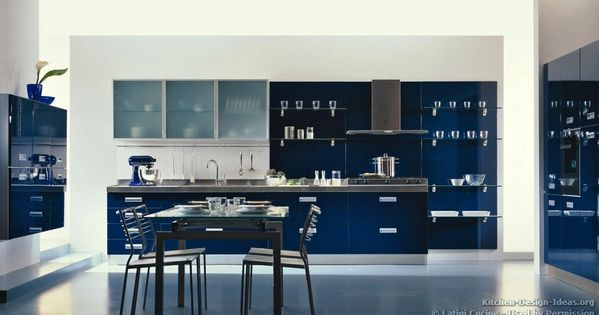 3 day kitchen cabinets kitchen idea of the day a modern luxury kitchen with 10150