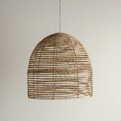 Beehive Lampshade Furniture Nz Statement Lighting Light Shades