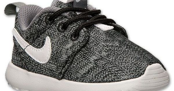 ... Roshe Run and Nike. I\\u0026#39;m gonna love this site!Nike shoes outlet discount