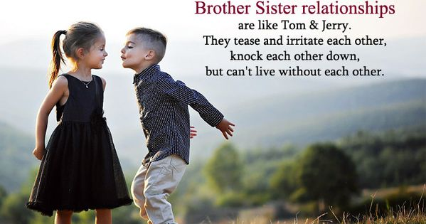 beautiful relationship brother sister images hd  cute love bonding of siblings  i love my bro