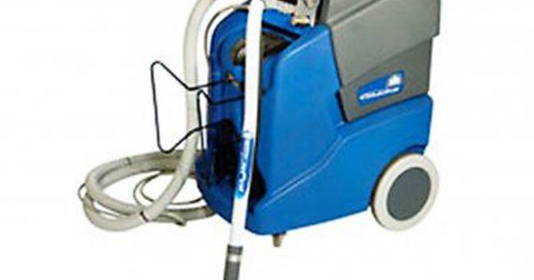 Windsor Dominator 13 Carpet Cleaning Start Up Package For Sale 5 090 Inc Gst For Carpet Carpet Cleaning Business Cleaning Business Carpet Cleaning Machines