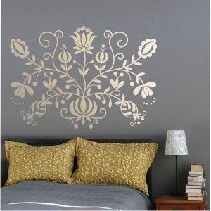 Wedding Jewellery Cute Image Folk Decor Dream Decor Wall Decor Bedroom
