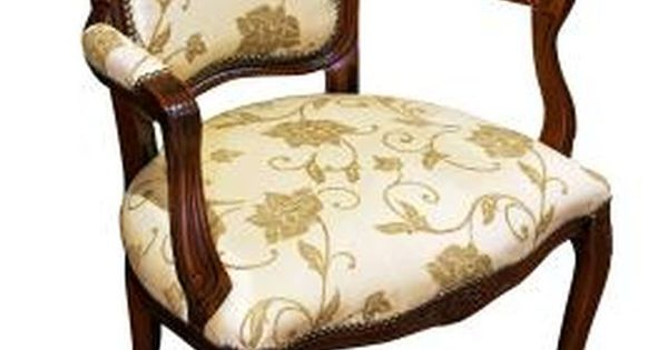 Best Fabric For Reupholstering Dining Room Chairs: How To Calculate Yardage To Reupholster A Dining Room