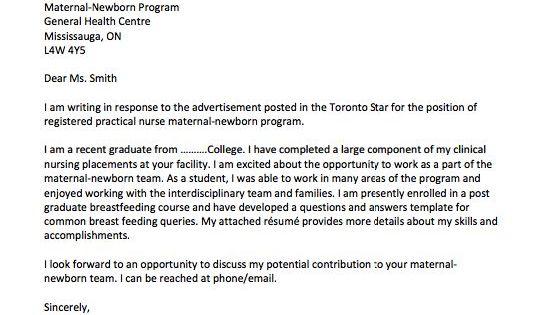 samples cover letter for fresh graduates free resume sample - fresh graduate resume sample