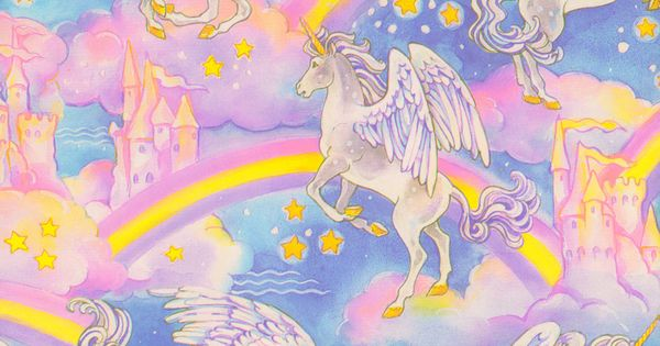 Arts - The last unicorn , Essay